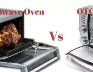 otg vs microwave