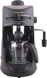 Morphy Richards Europa Espresso Coffee Maker