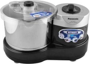 Panasonic MK-SW200BLK Wet Grinder