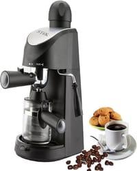 Stok ST-ECM01 4 cups Espresso Coffee Maker