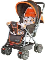 LuvLap Sunshine Best Baby Stroller