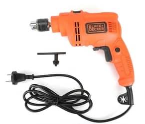 black and decker best Hammer Drill
