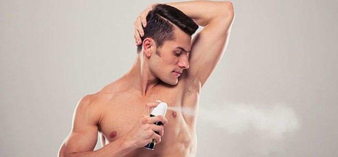 Best Long Lasting Deodorant In India