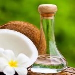 Best Virgin Coconut Oil in India