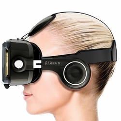 Procus PRO 100-120 Degree VR Headset