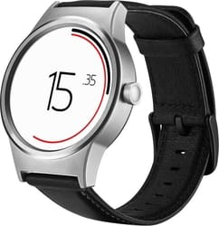 TCL Movetime Grey Smartwatch