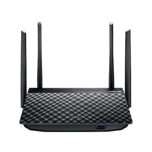 Asus RT-AC58U AC1300 Dual Band Router