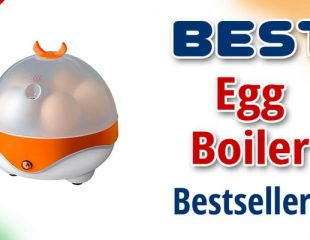 best egg boiler in india