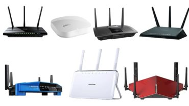 best wifi router in india