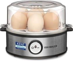 kent_egg_boiler_360