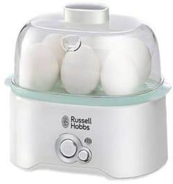 russell hobbs reg300 egg cooker