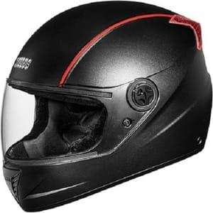 Studds Professional Full Face Helmet