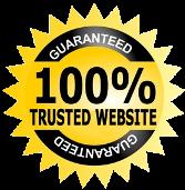 trustedwebsite