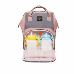 Robustrion Waterproof Multifunctional Bag