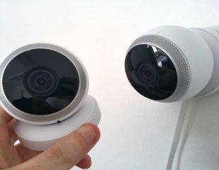 Best CCTV Camera in India