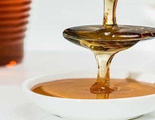 Best Honey in India