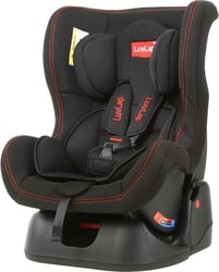 LuvLap Baby Convertible Sports Forward Facing Car Seat