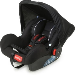 LuvLap Infant Baby Car Seat Forward Facing Car Seat