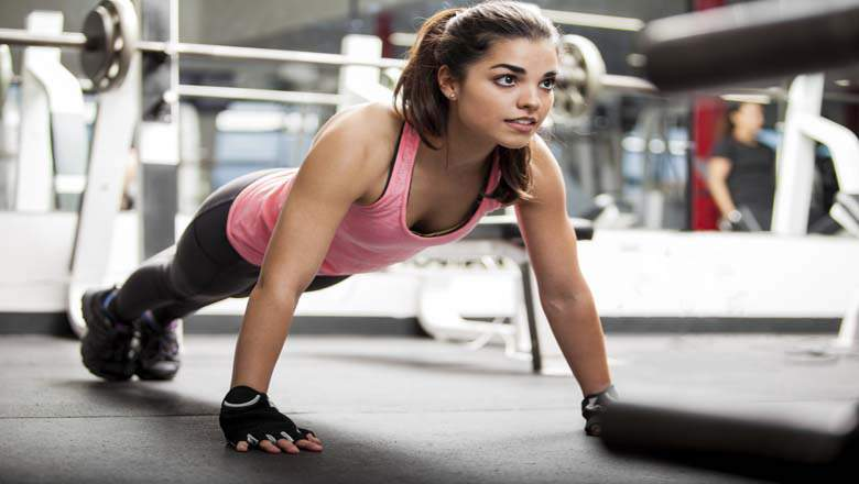 Top 5 Best Gym and Weight Lifting Gloves in India