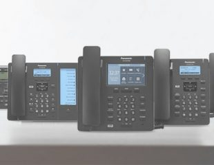 best landline phone in india