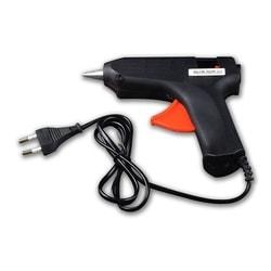 Generic 40 Watt Hot Melt Glue Gun