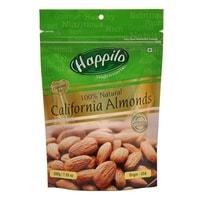 Happilo Natural Californian Almonds
