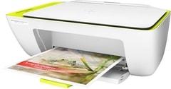 HP DeskJet 2135 All-in-One Printer