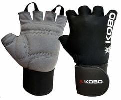 Kobo WTG-05 Gym & Fitness Gloves