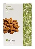 Solimo Premium Almonds