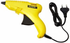 Stanley 69GR20B Hot Melt Glue Gun