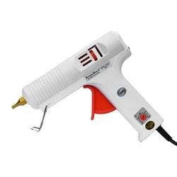 Themisto 150W Glue Gun