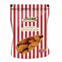 Tulsi Almonds