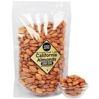 Urban Platter California Almonds