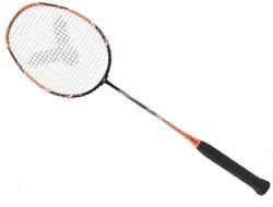 Victor Arrow Power 6000 Badminton Racquet