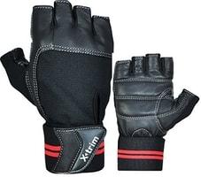 Xtrim Unisex Macho Gym & Fitness Gloves