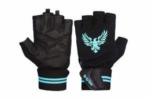 Xtrim X MACHO Gym & Fitness Glove