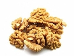 Ancy Natural Kashmiri Walnuts