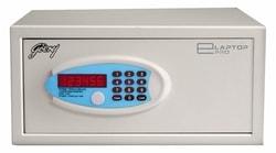 Godrej E-Laptop Pro Electronic home Safe locker