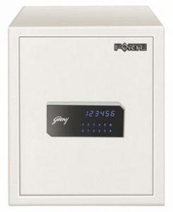 Godrej Security Solutions Forte 40 Steel Safe locker