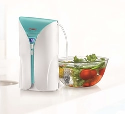 Prestige Clean Home Poz 1.0 Ozonizer Vegetables