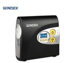 Windek Digital Tyre Inflator