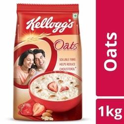 kellogg_s_oats