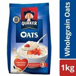 quaker_oats_pouch