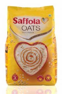 saffola_oats
