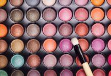 Best Eyeshadow Palette in India