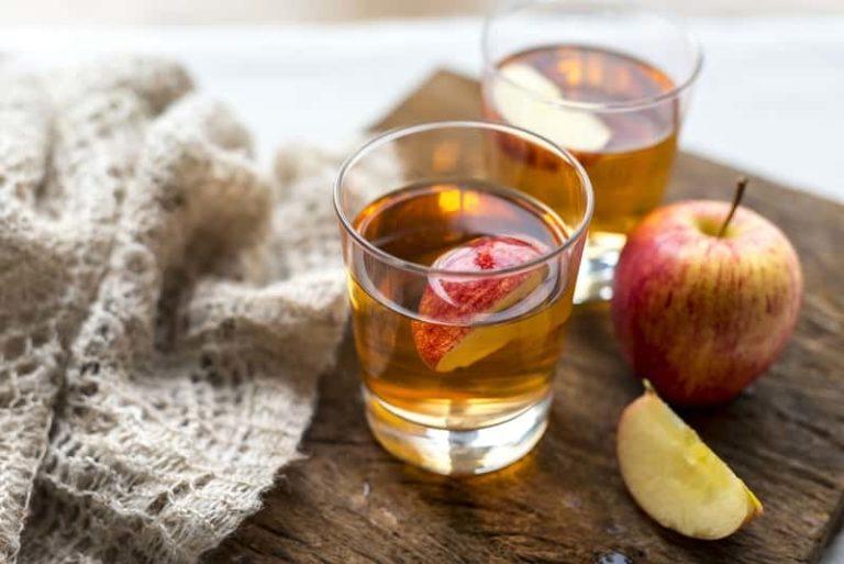Top 5 Best Apple Cider Vinegar in India 2021