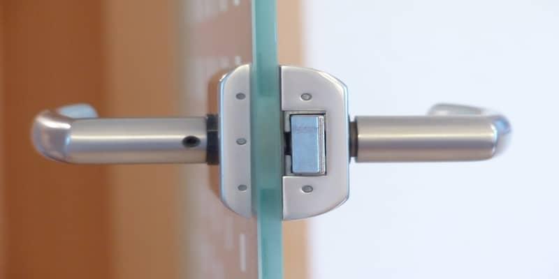Best Door Locks in India 2019