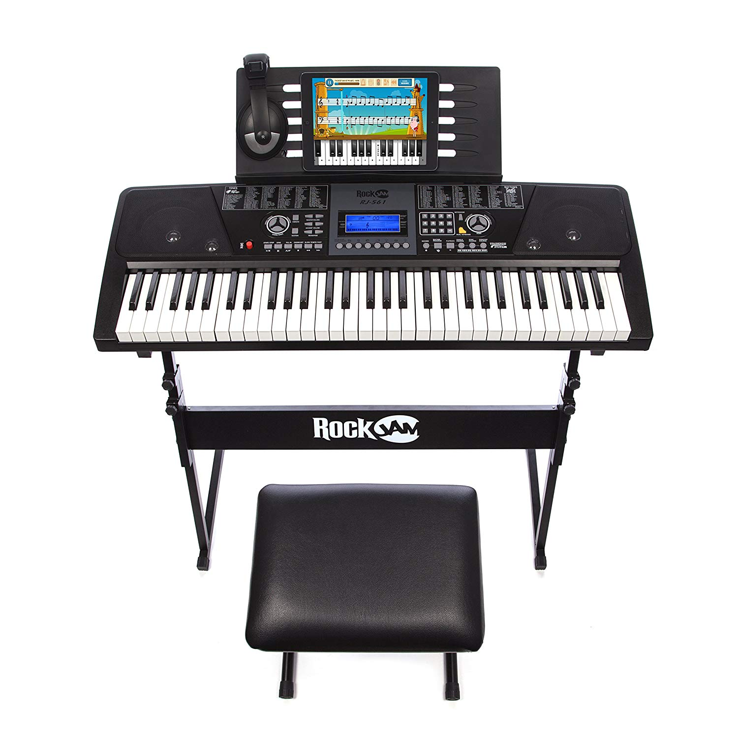 Best Piano Keyboard in India 2019