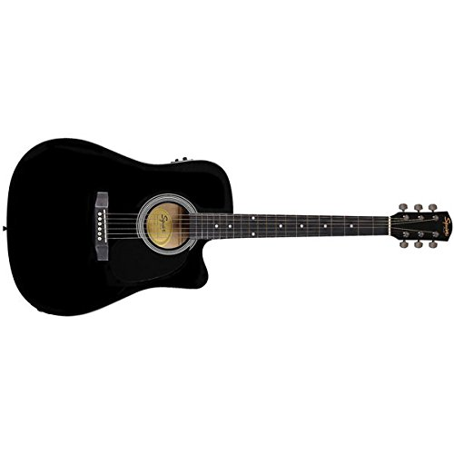 Top 5 Best Acoustic Guitar Under 15000 in India 2019