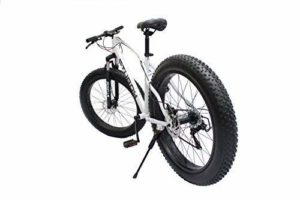69b047022 Top 10 Best Gear Cycle Under 10000 Rs in India 2019 - HomeJournal.in